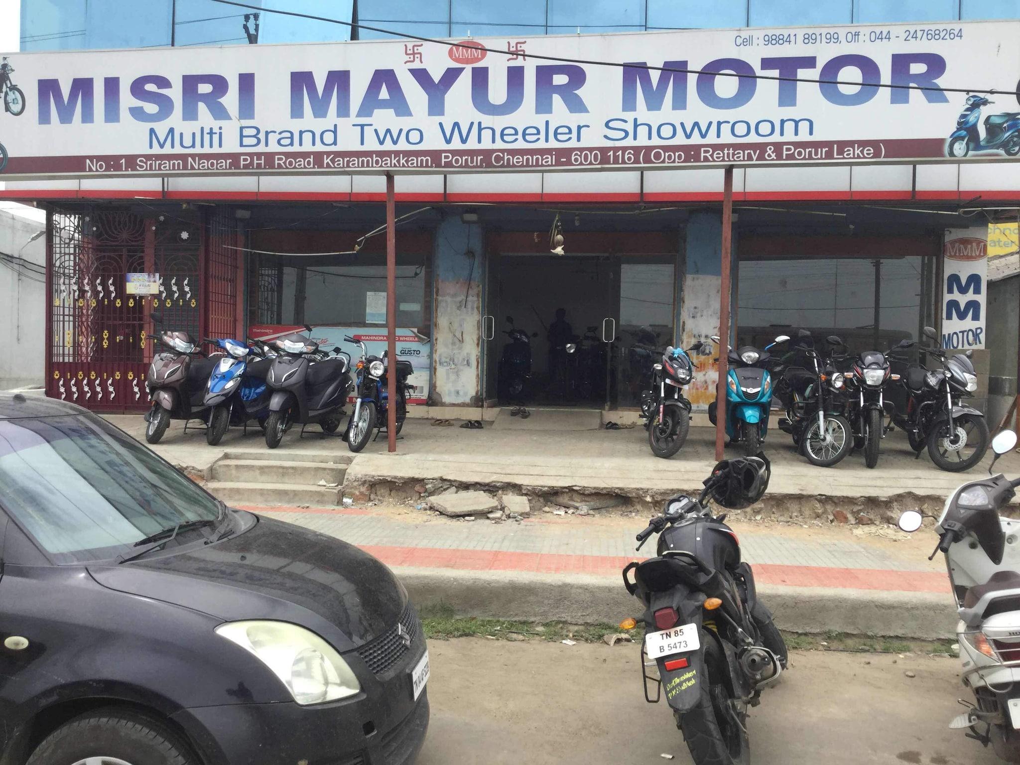 Honda Dealership Mobile Al >> Mobile Al Honda Motorcycle Dealers | Reviewmotors.co