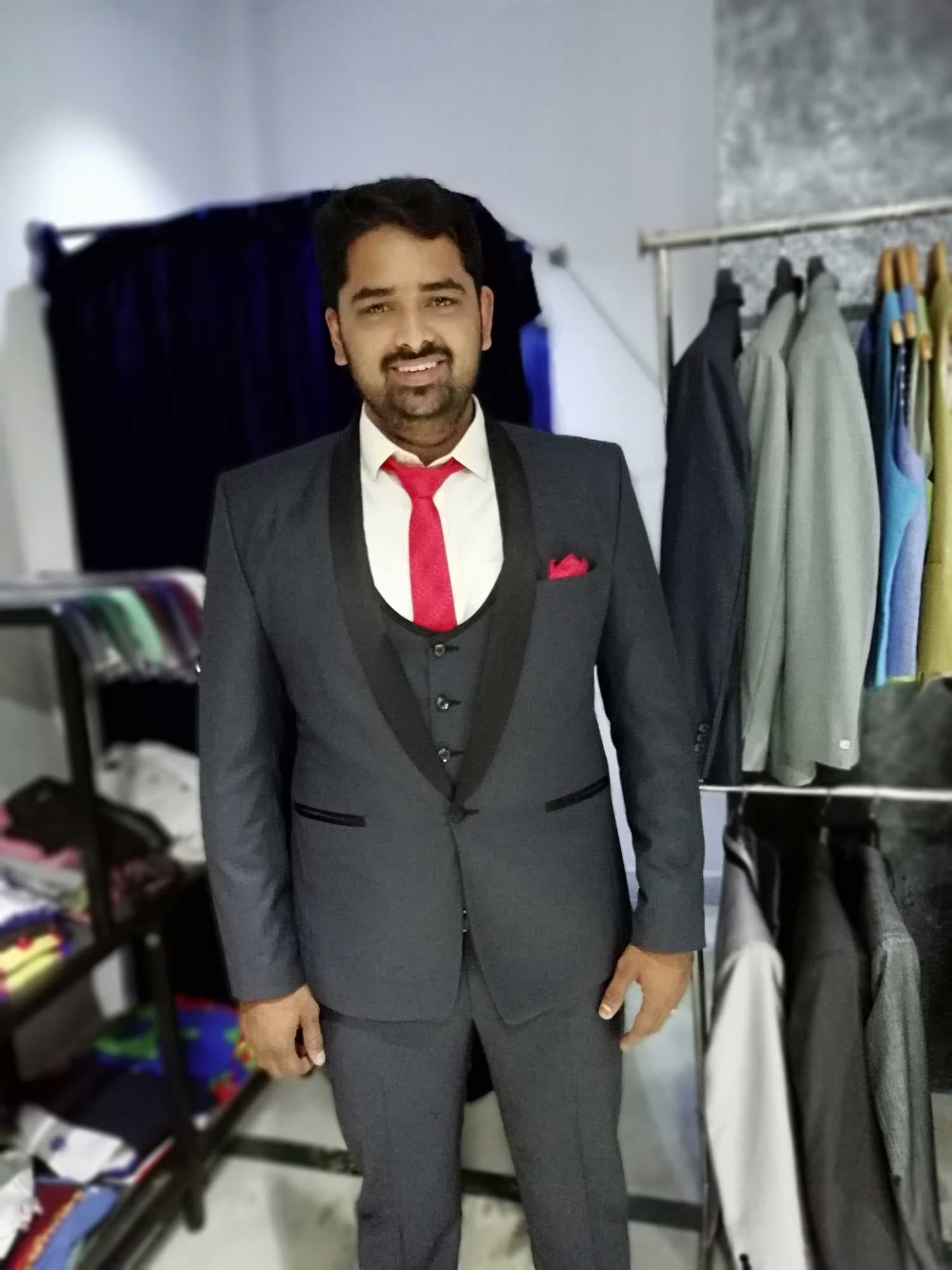 Top 50 Suit Rental Near Me in Ambattur - Best Wedding Suits
