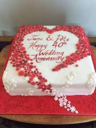 Midnight Cake Delivery Services In Iyyappanthangal Chennai