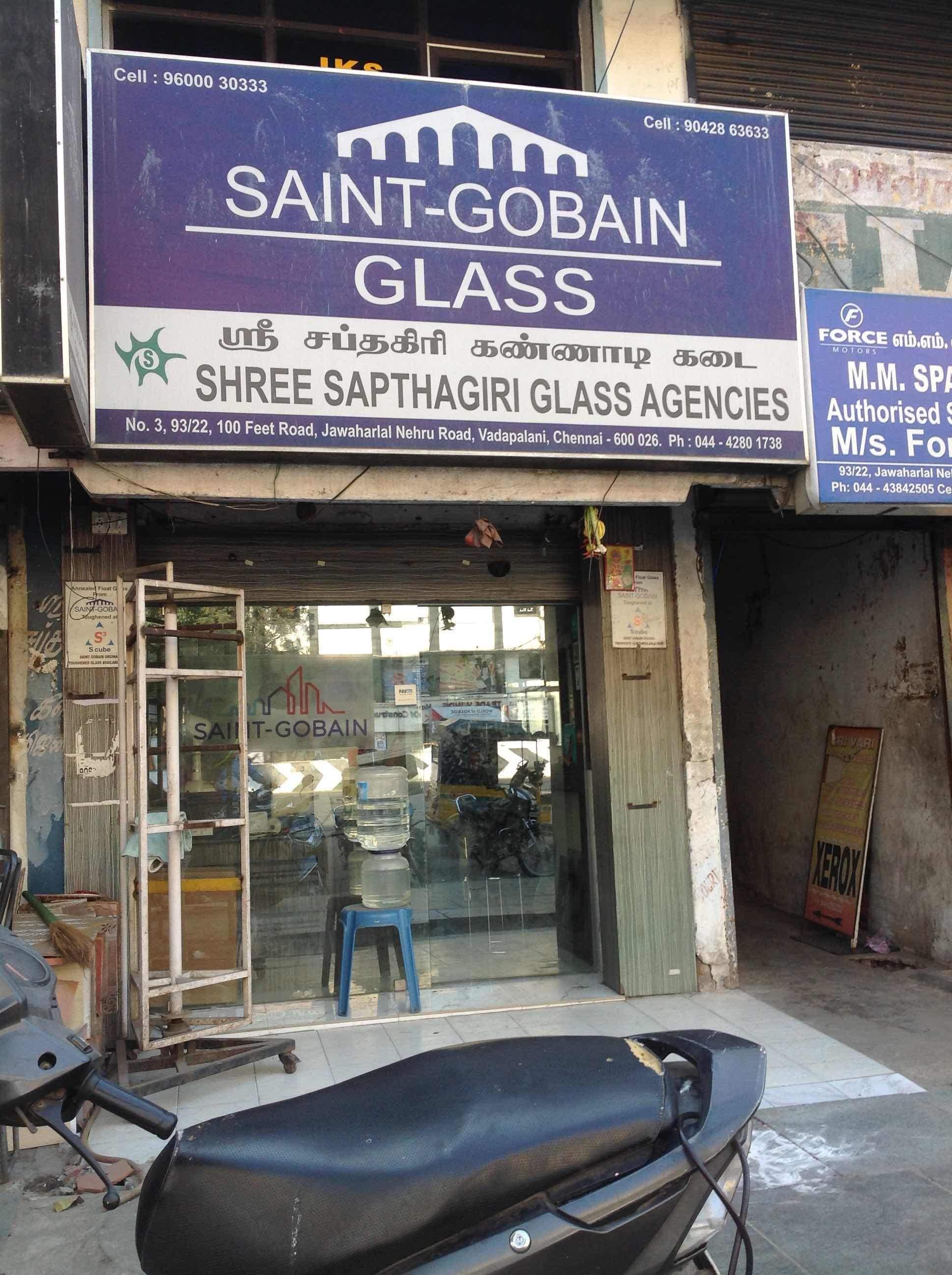 Top 100 Elevator Glass Door Dealers In Chennai Best Lift Glass