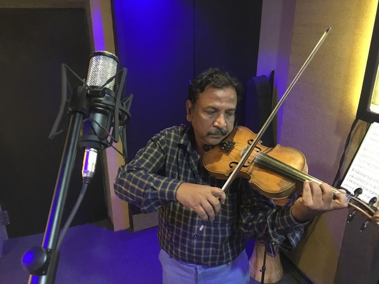 Top 30 Music Album Production in Chennai - Best Music