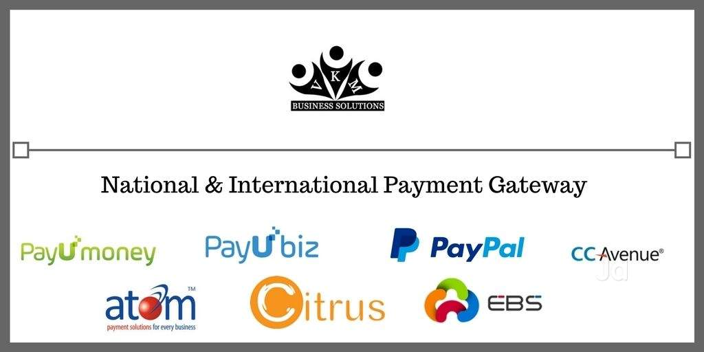Top 10 Payment Gateway Consultants in Chennai - Justdial