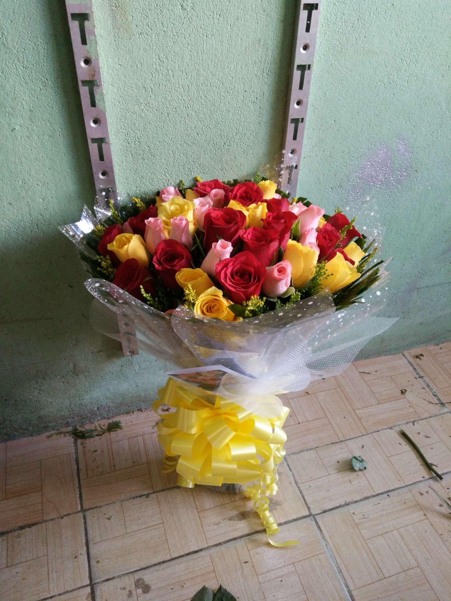 Florists In Kandanchavadi Chennai Flower Shop Justdial