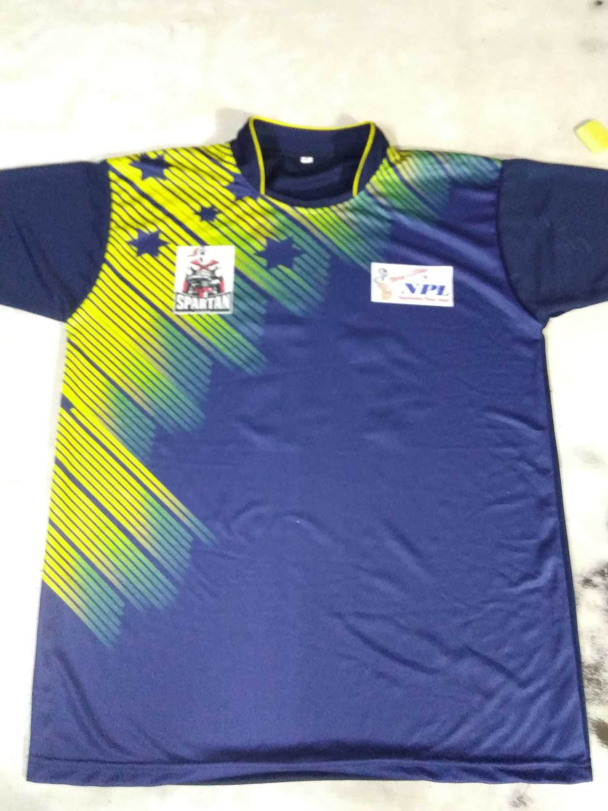 08d668c8dbc Top 100 Gents Readymade Garment Retailers in T Nagar - Best ...