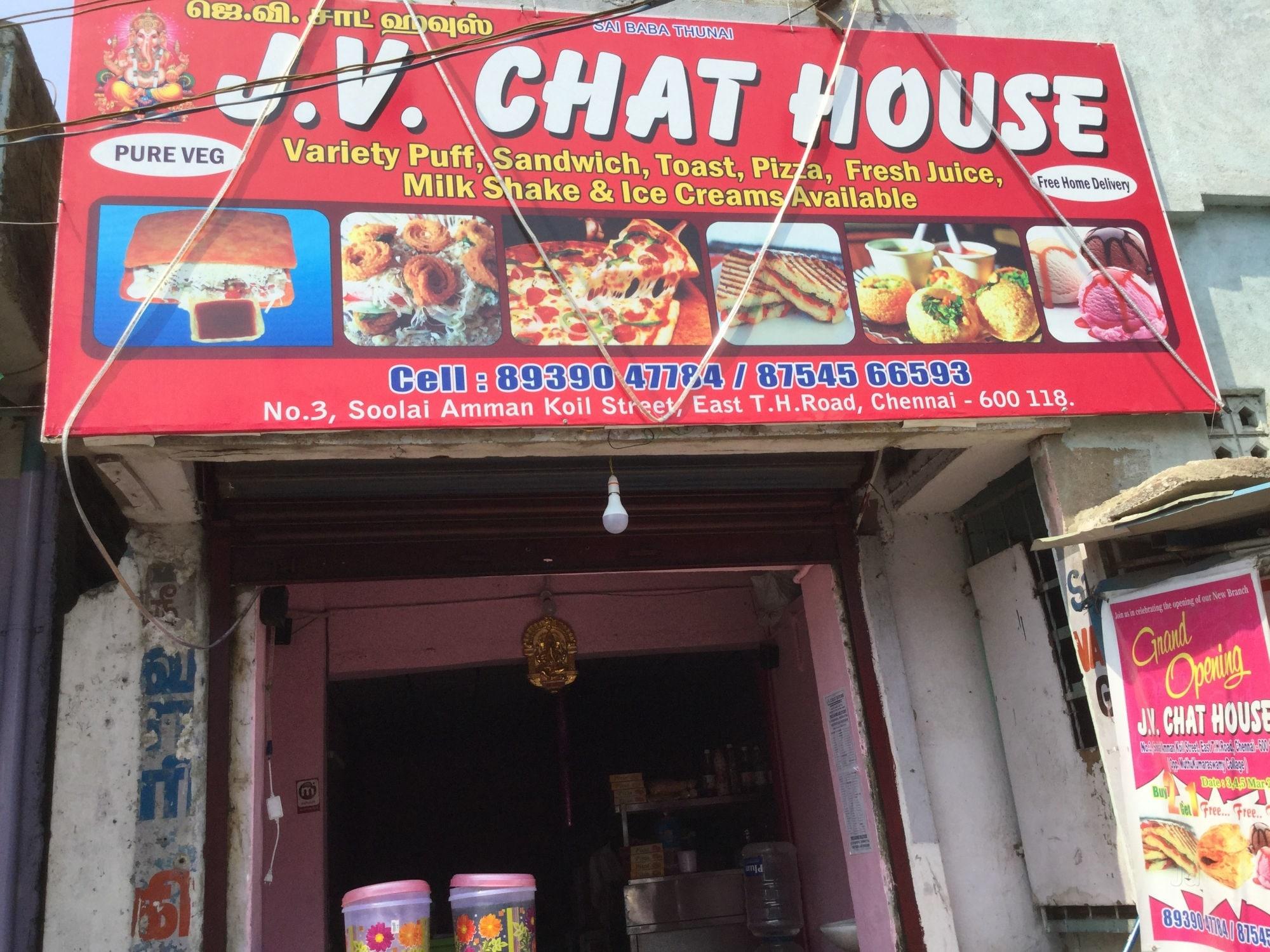 dating chat Chennai dating site sa Pinas