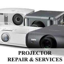 Top 20 John Barrel Home Theatre System Repair Services In Chennai