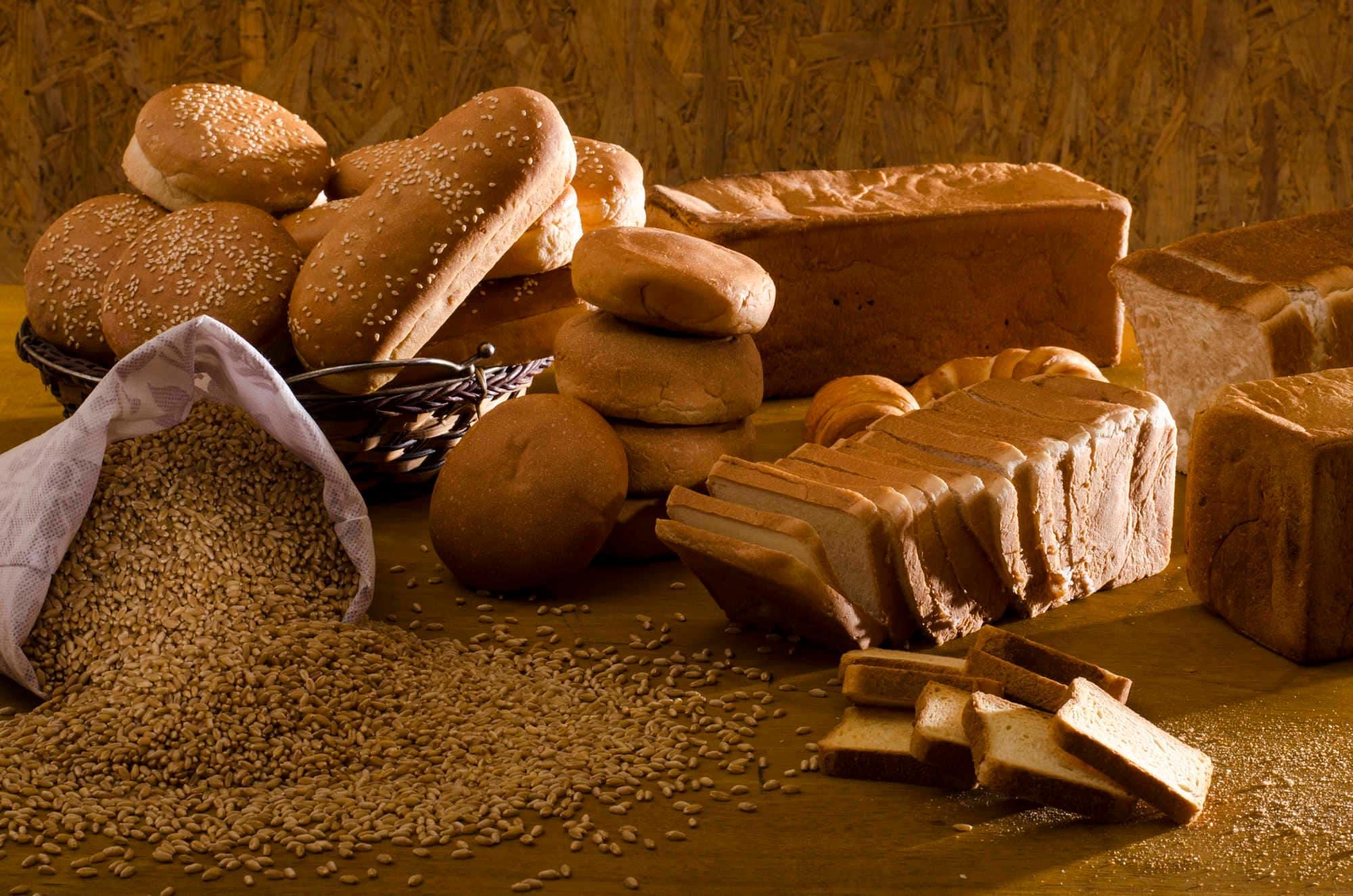 Top 20 Bread Distributors in Chennai - Justdial