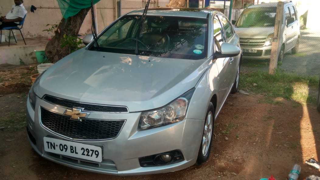 Top Car Washing Services in Egmore - Best Car Cleaning Services