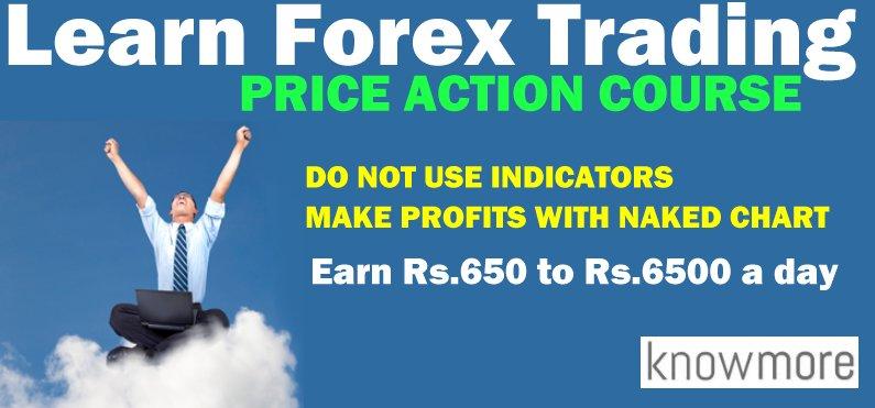 Chennai-forex-training-tamil — TradingView