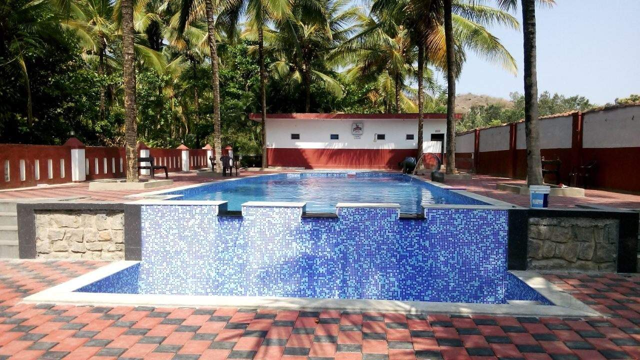 Top Readymade Swimming Pool Wholesalers in Chennai - Best Readymade ...