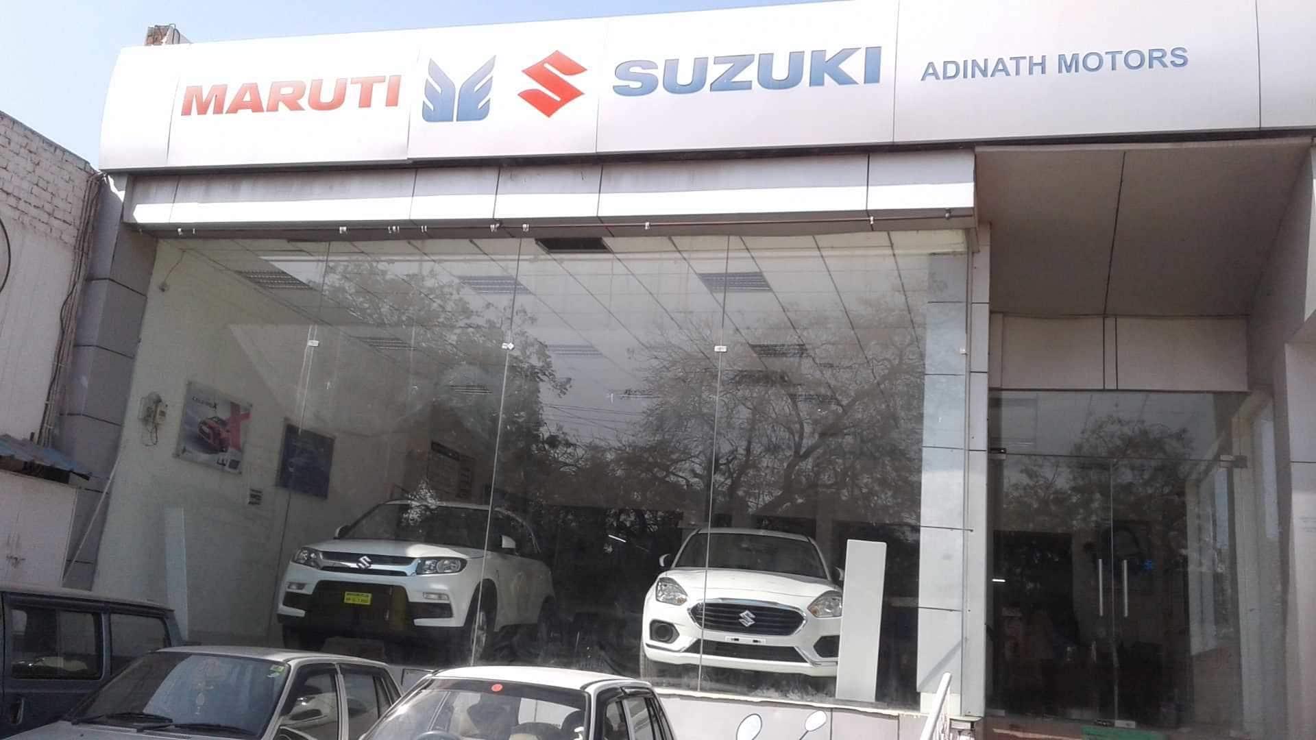 Suzuki Car Dealership >> Top Maruti Suzuki Car Dealers In Chhatarpur Best Maruti Suzuki Car