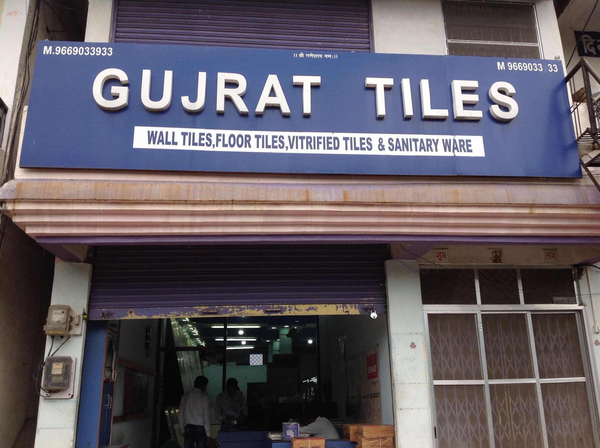 Top Ceramic Tile Dealers In Chhindwara Justdial - Ceramic tile dealers near me