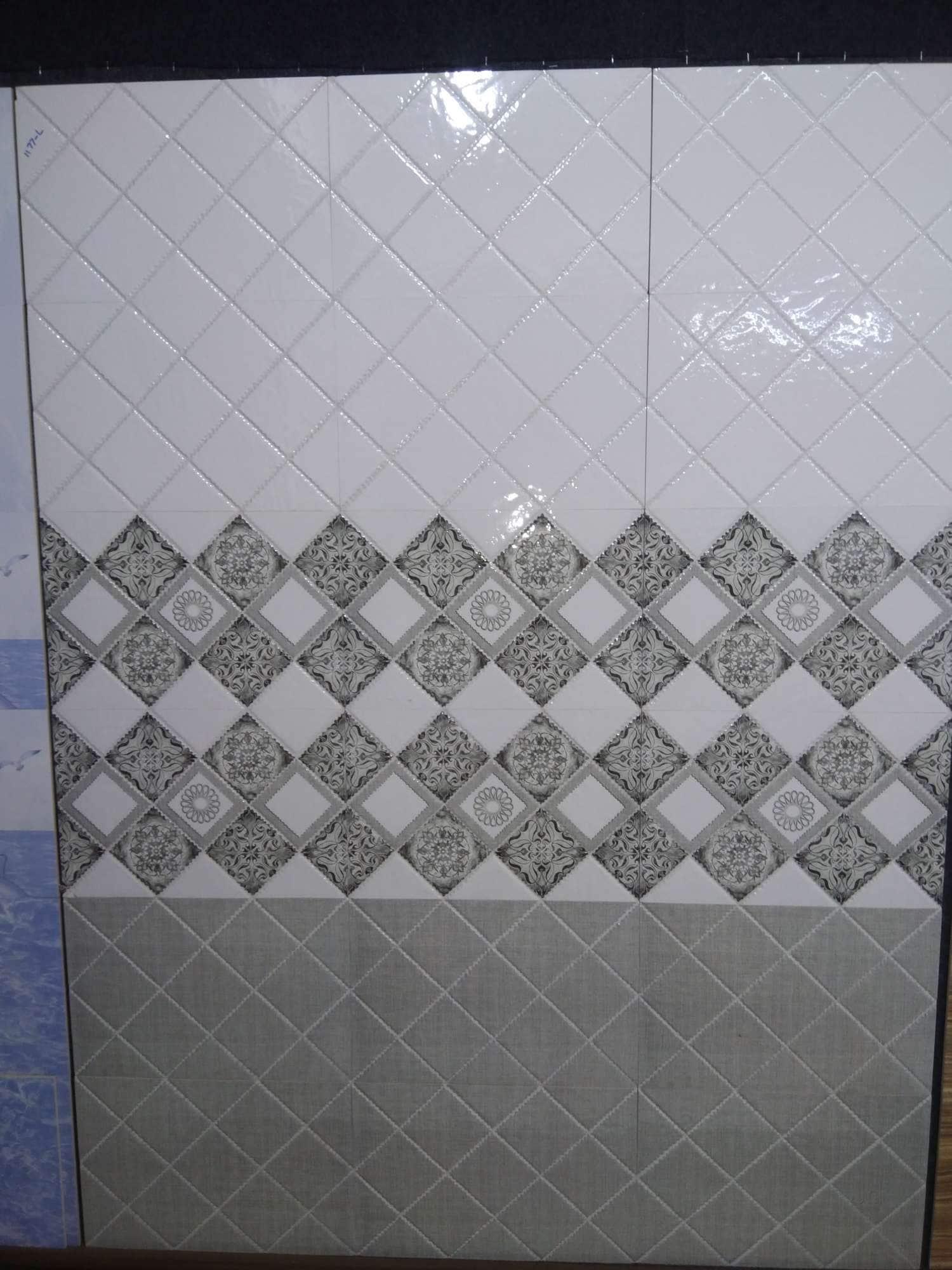 Top Tile Dealers In Chhindwara Justdial - Ceramic tile dealers near me