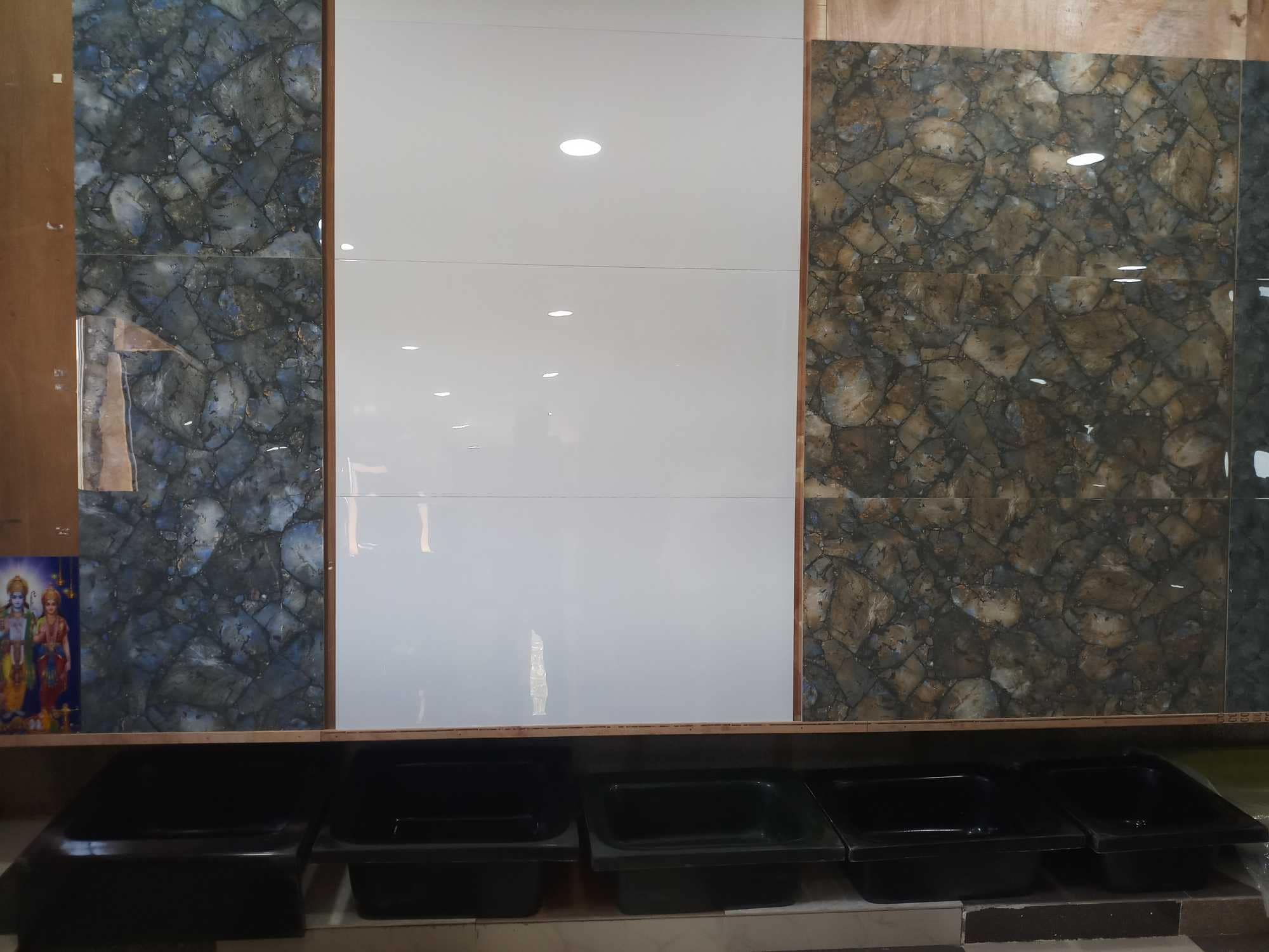 Top Granite Wholesalers in Challakere - Best Granite Stone Slab