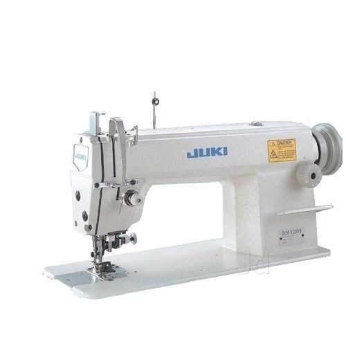 1bcb1745ff Top Sewing Machine Dealers in Chittoor - Best Tailoring Machine ...