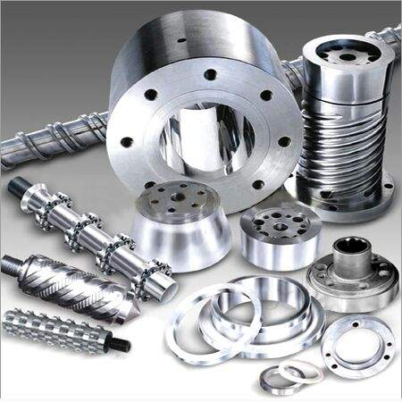 Top 30 Hard Chrome Plating Services in Coimbatore - Justdial
