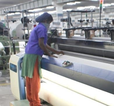 Top 100 Spinning Mills in Coimbatore - Justdial
