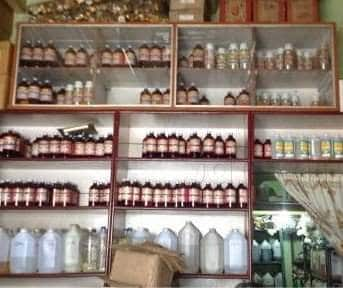 Top Phenyl Dealers in Town Hall - Best Phenyl Suppliers
