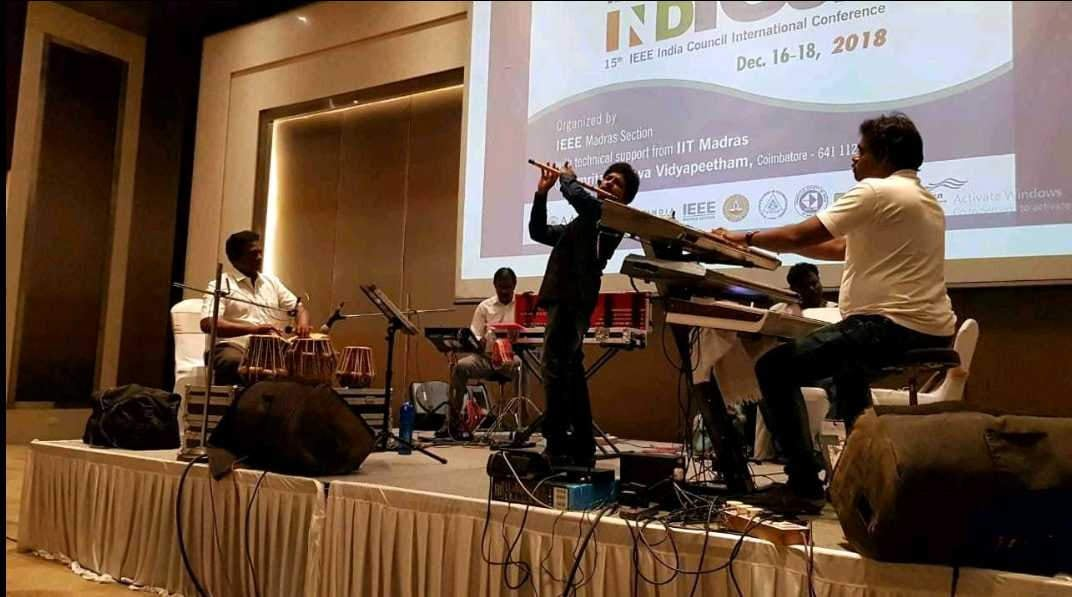 Top Karaoke Orchestras in Coimbatore - Justdial