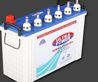 Automobile Battery Manufacturers Coimbatore