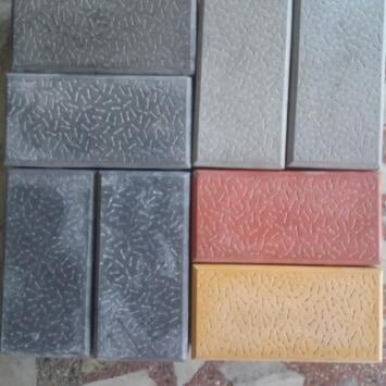 Top 20 Kerb Stone Manufacturers in Coimbatore - Best Block Paving