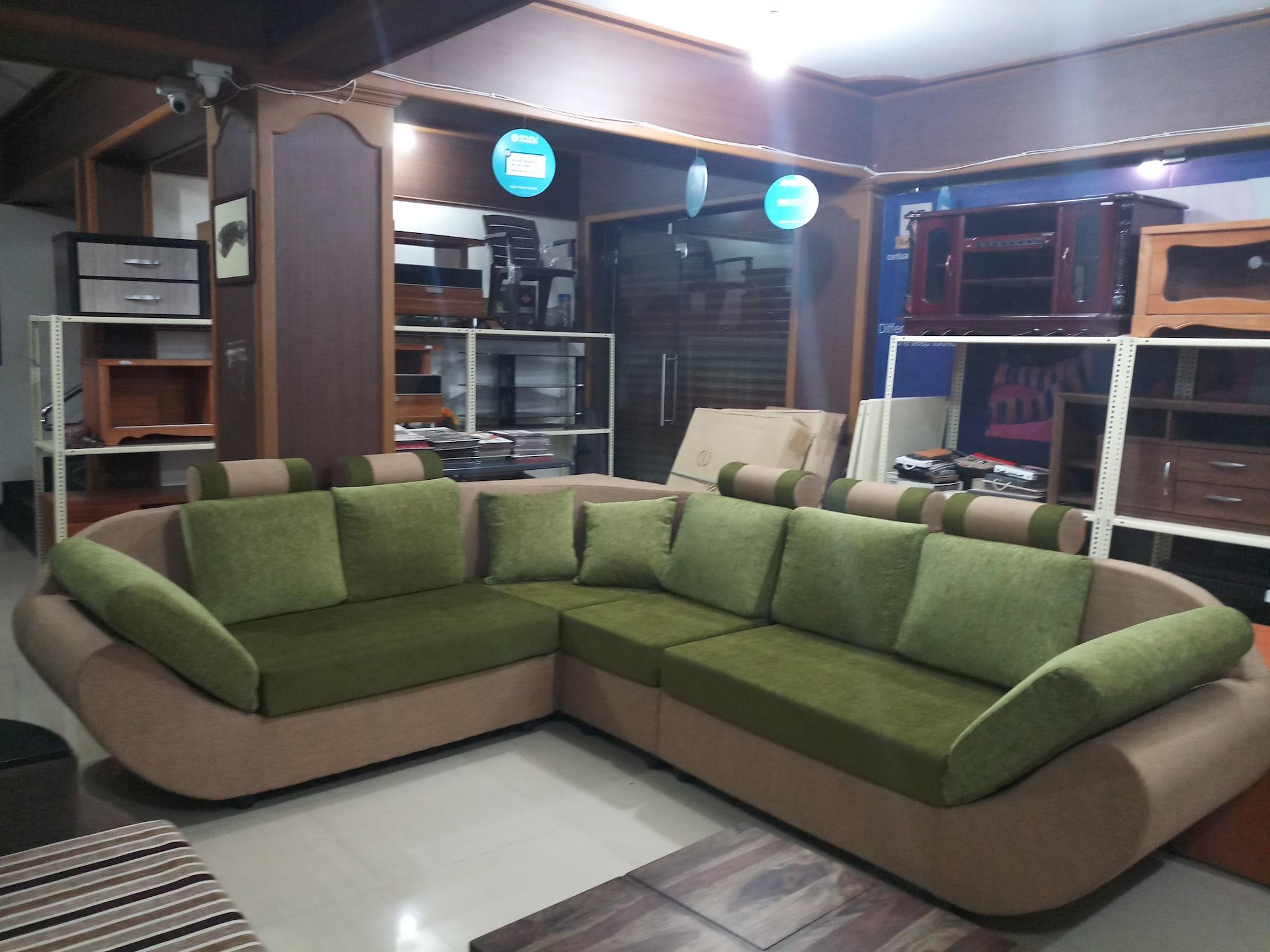 Top Teak Wood Sofa Manufacturers In Karumbukadai Coimbatore Justdial