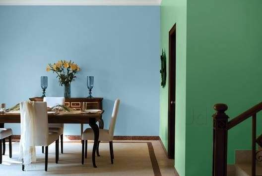 asian paints home solutions in saibaba colony coimbatore justdial