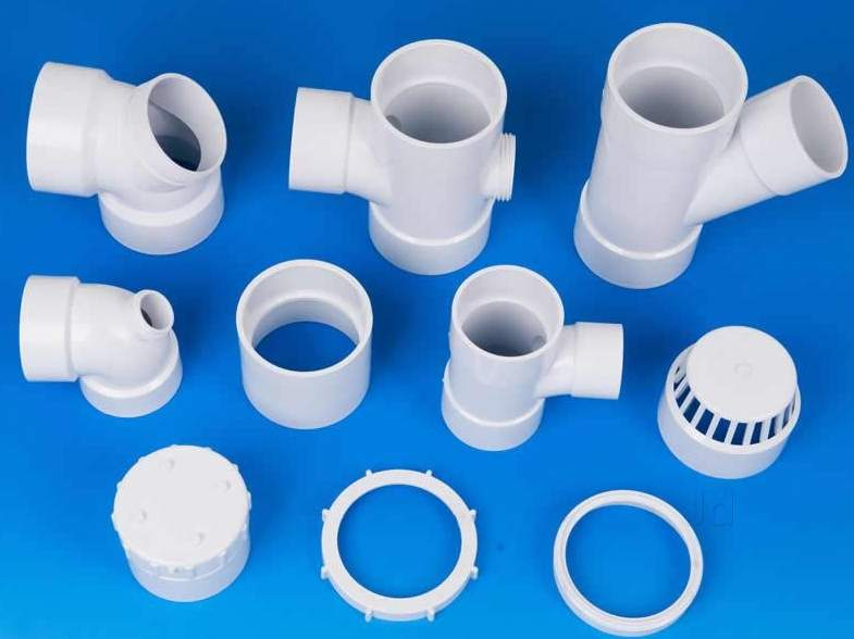Top 30 PVC Pipe Fitting Manufacturers in Coimbatore - Best PVC