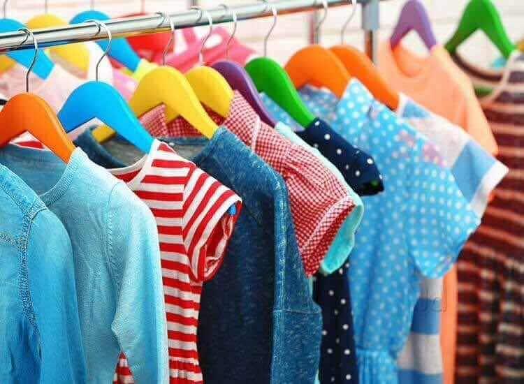garment exporters in coimbatore aathava garments