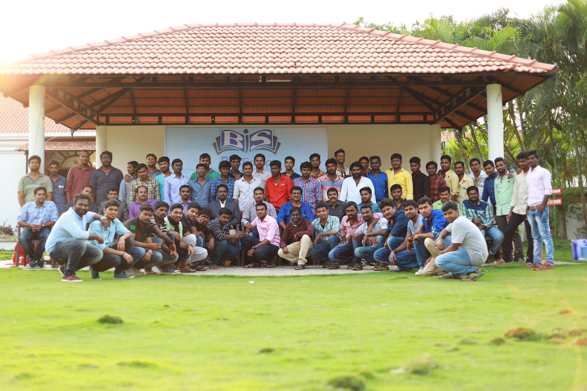 Top 30 Non Destructive Testing Services in Coimbatore - Best