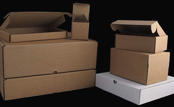 Top 30 Packaging Box Manufacturers In Coimbatore Best Corrugated