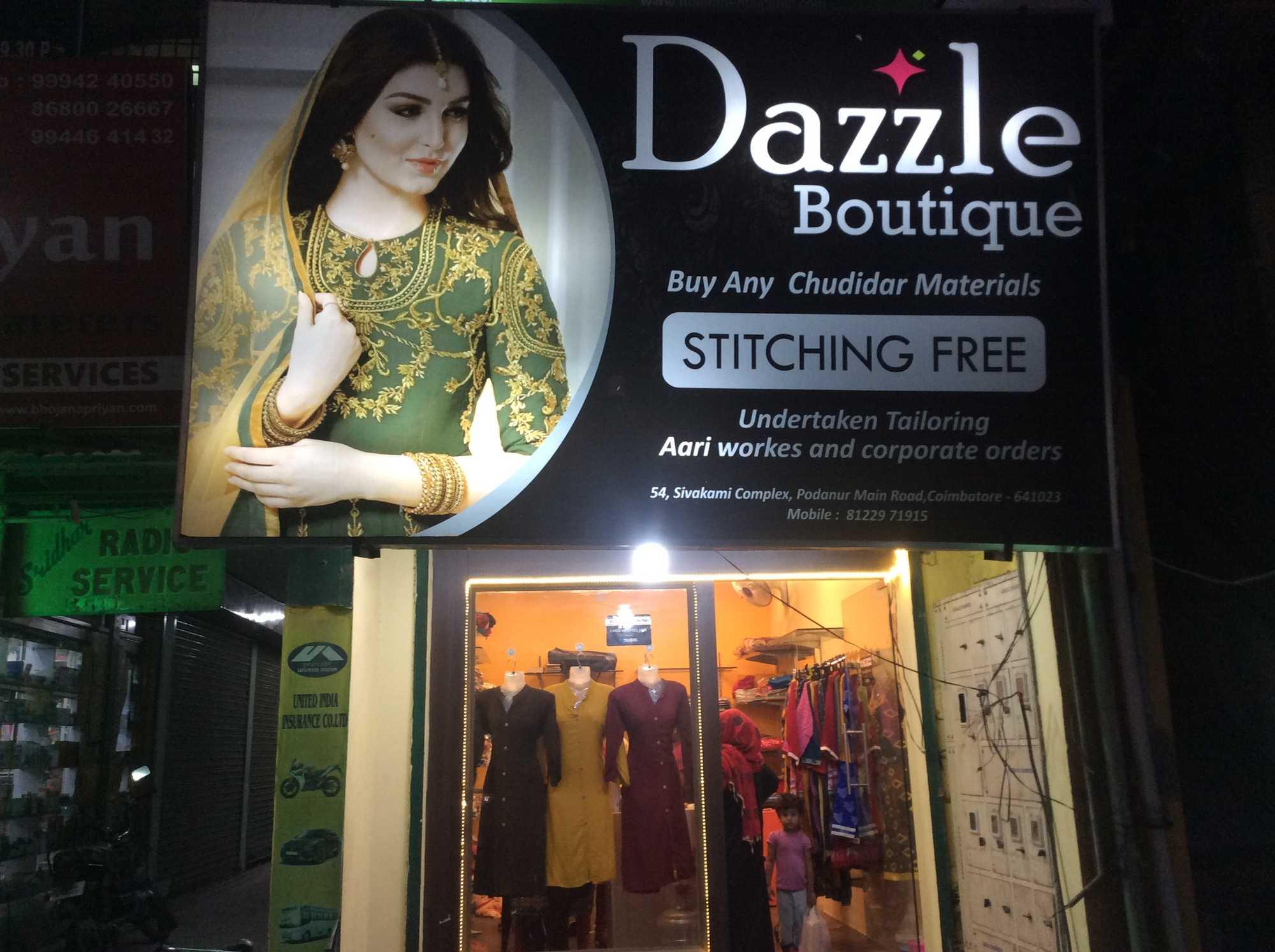 a2315ccb38 Top Salwar Kameez Wholesalers in Coimbatore - Best Ladies Suit ...