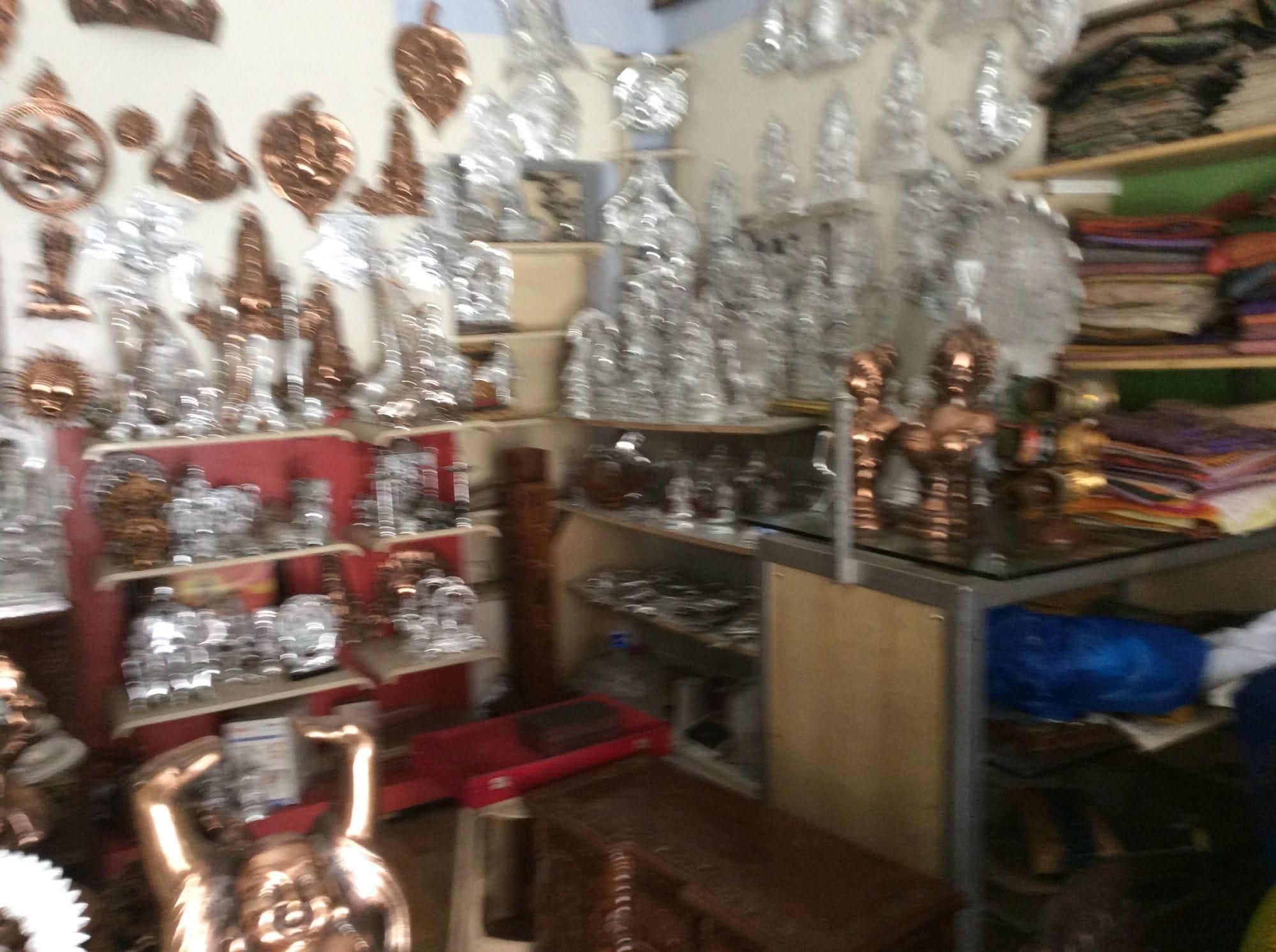 Top 10 Brass Handicraft Manufacturers In Coimbatore Best Handcraft