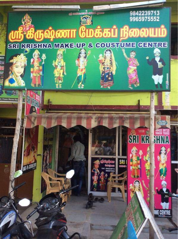 563bfbbcc6 Top Costumes On Hire For Fancy Dress in Coimbatore - Best Fancy ...