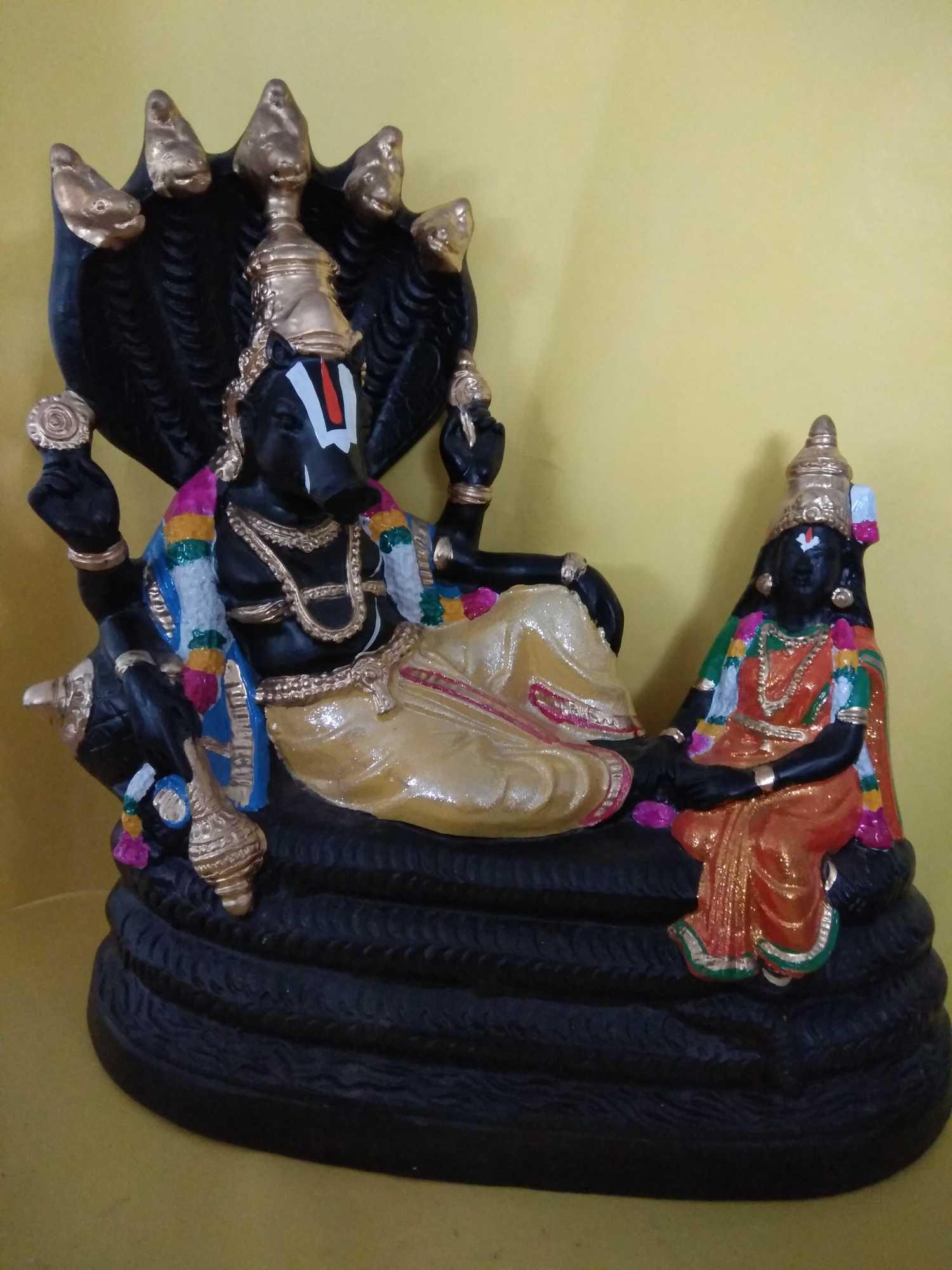 Top 50 Handicraft Item Dealers In Coimbatore Best Handicraft Item