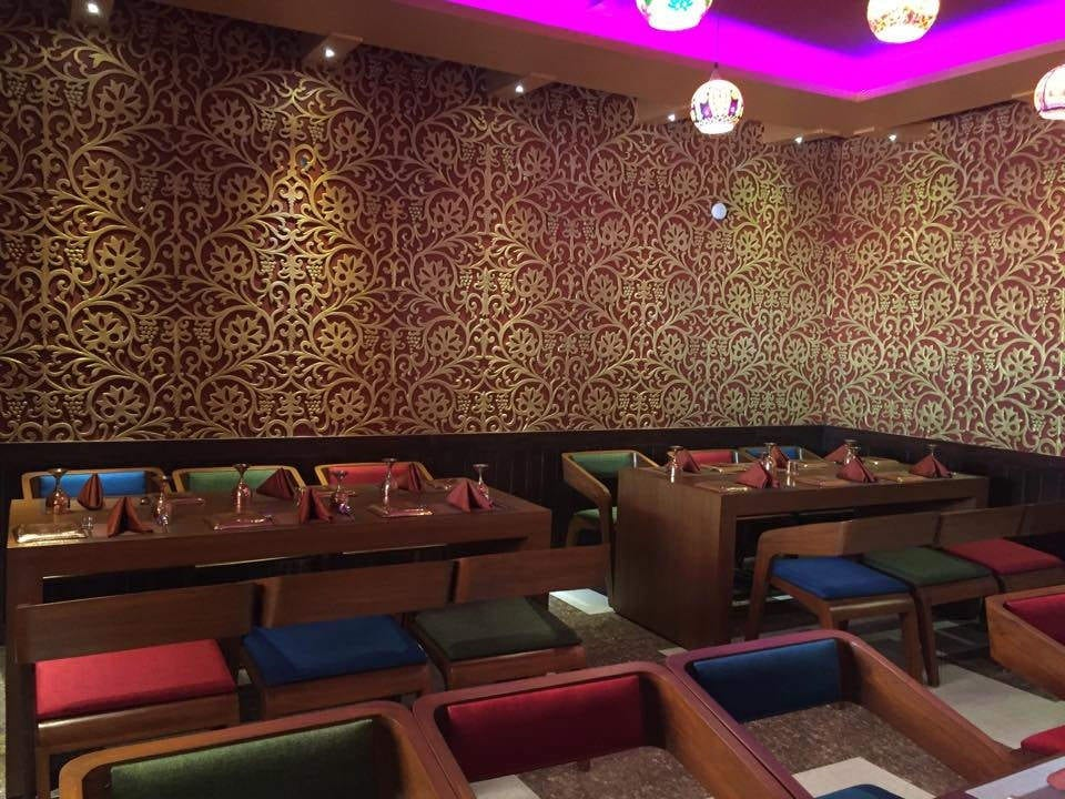 South Indian Restaurants in Saibaba Colony, Coimbatore - Restaurants