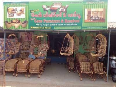 Remarkable World Cane Furniture Bamboo Saravanampatti Furniture Andrewgaddart Wooden Chair Designs For Living Room Andrewgaddartcom