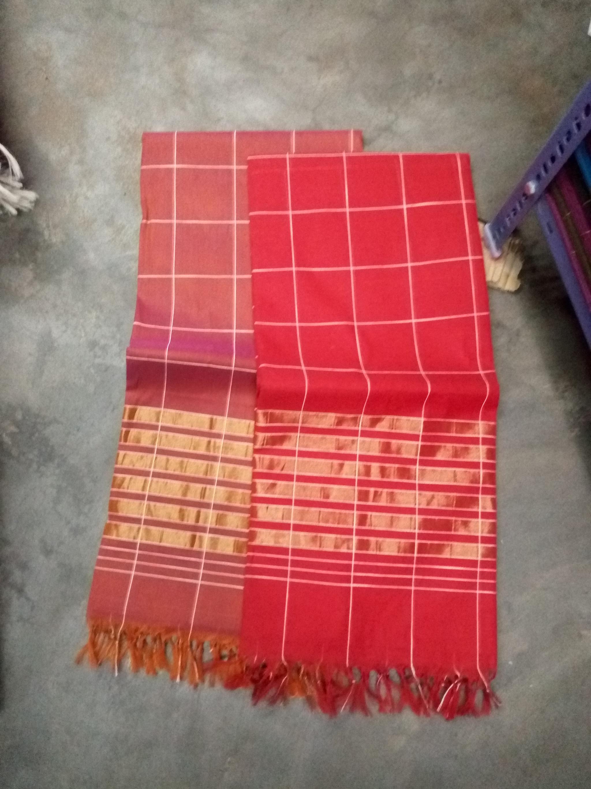 Top 10 Soft Silk Saree Wholesalers in Coimbatore - Justdial