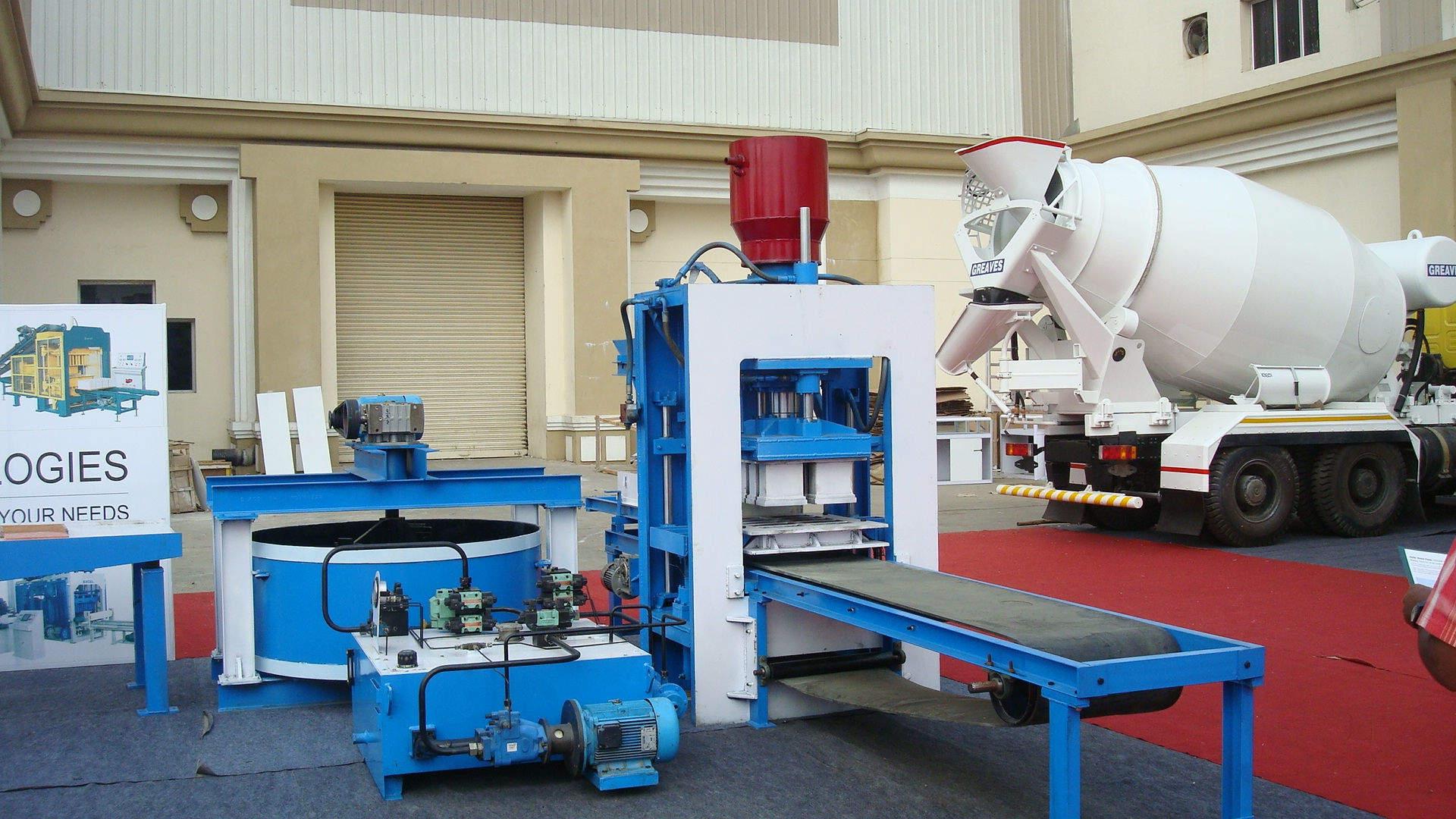 Top Interlocking Paver Block Pvc Mould Manufacturers in
