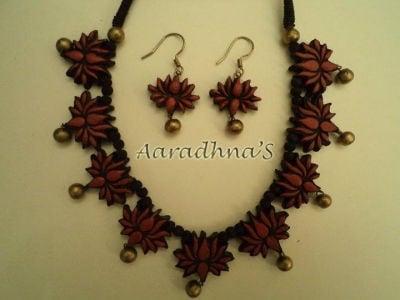 Top 10 Terracotta Jewellery Manufacturers in Coimbatore - Best ...