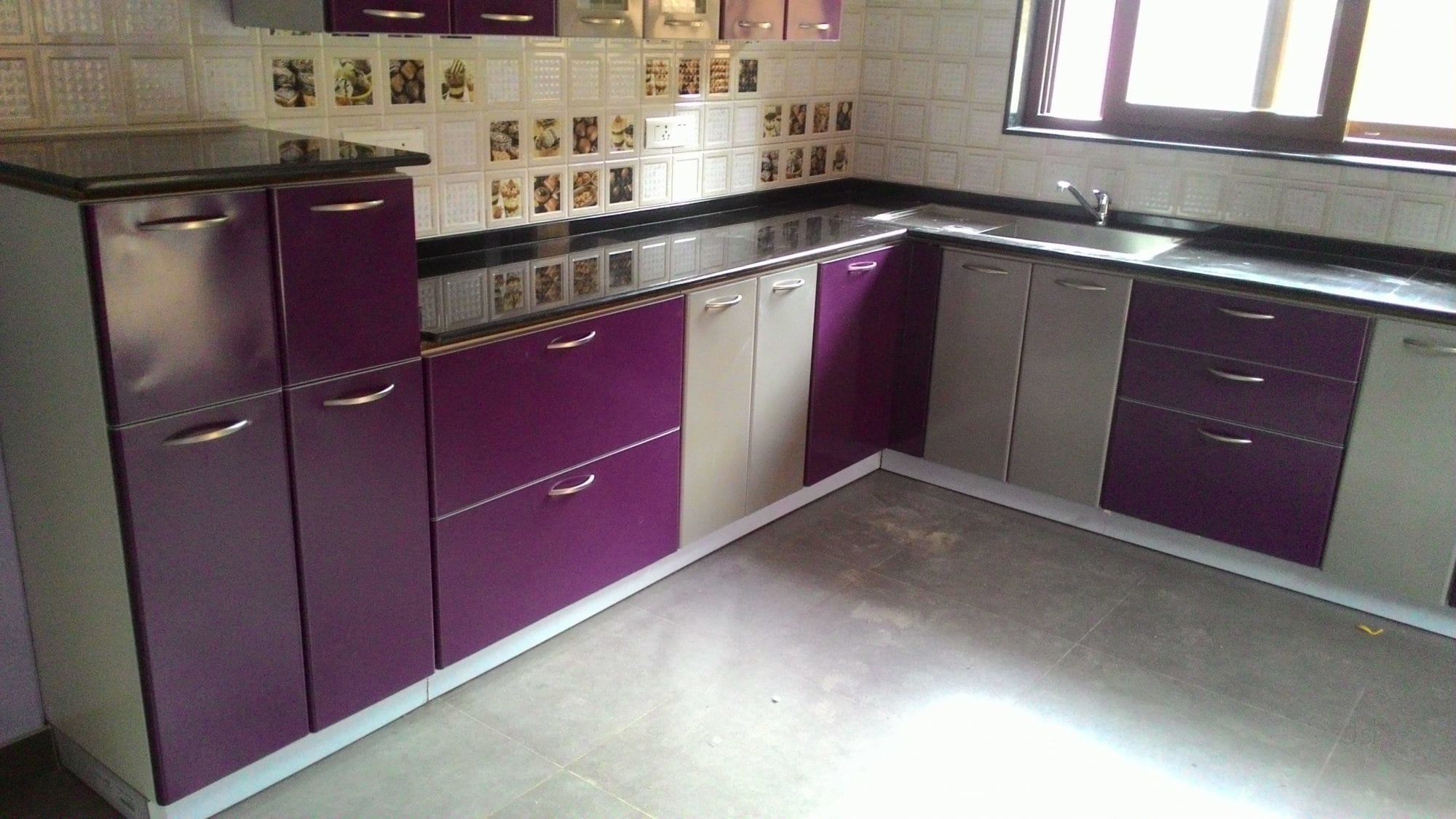 Strange Top Aluminium Kitchen Cabinet Dealers In Coimbatore Best Download Free Architecture Designs Fluibritishbridgeorg