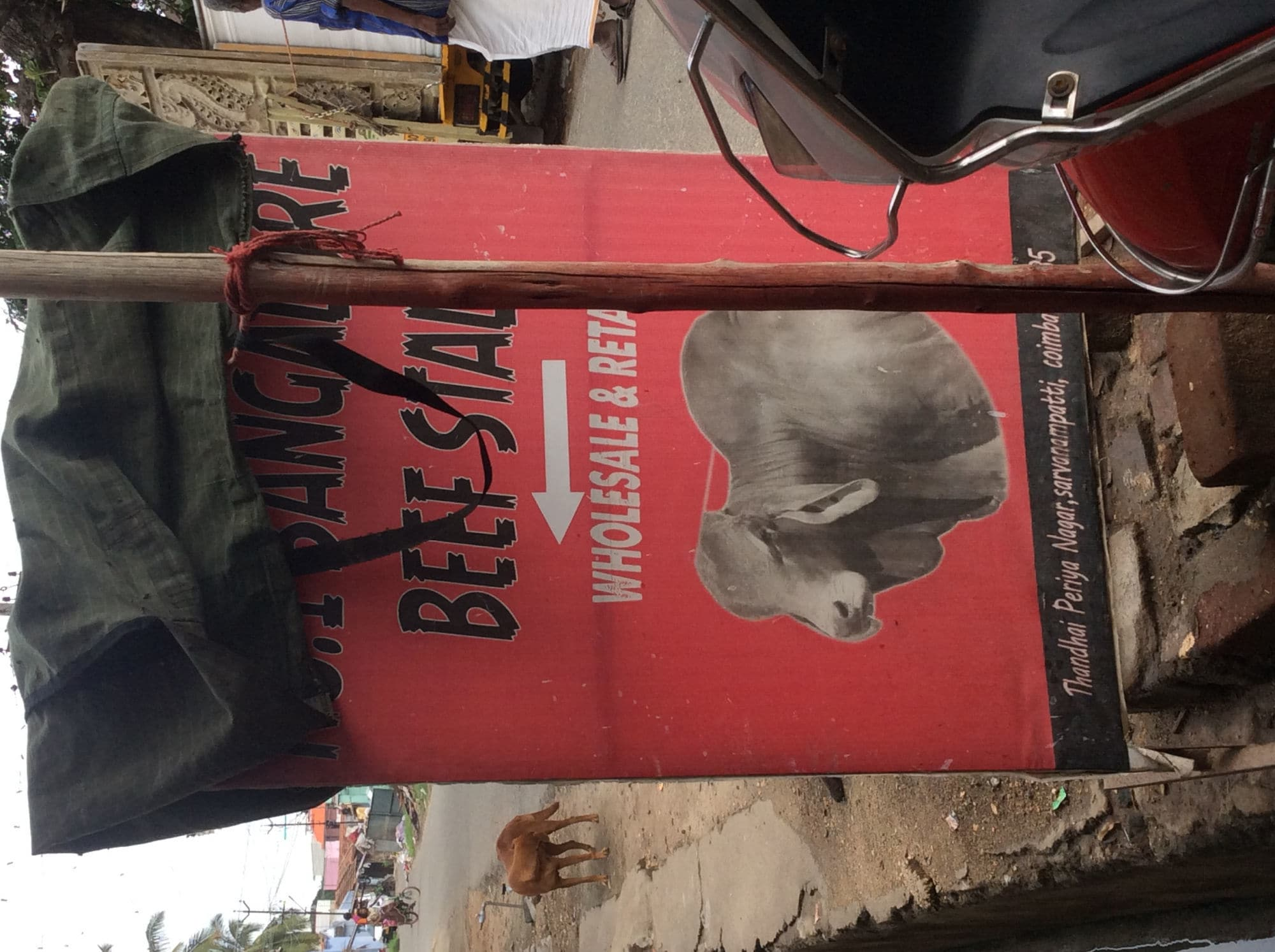 Top Beef Wholesalers in Saravanampatti, Coimbatore - Justdial
