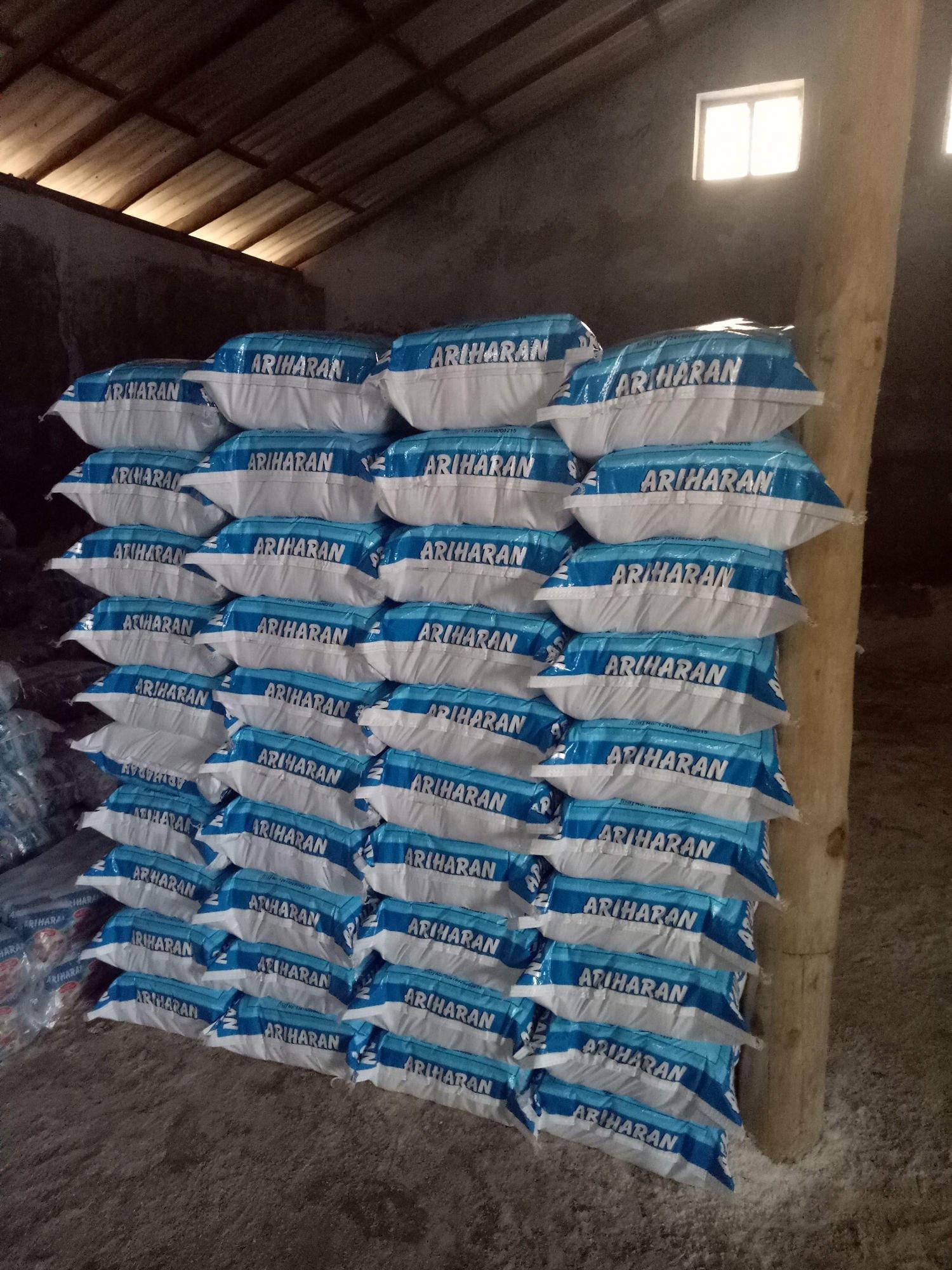 Top Common Salt Dealers in Coimbatore - Justdial