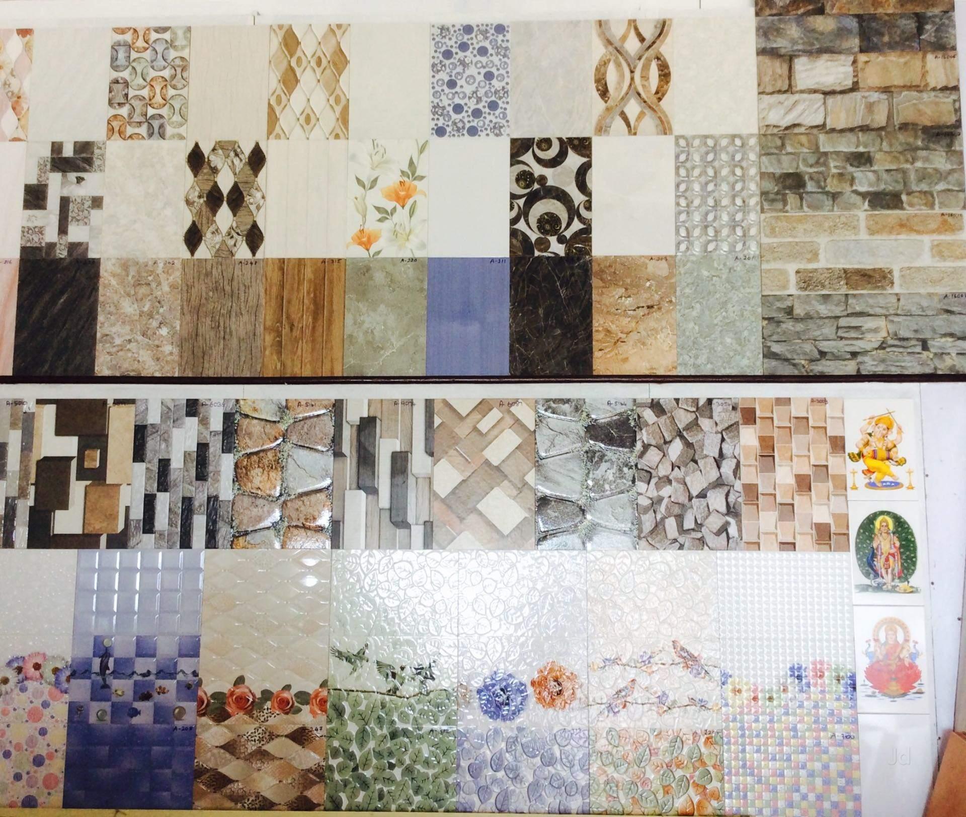 Floor Tiles: Floor Tiles Price List In Coimbatore
