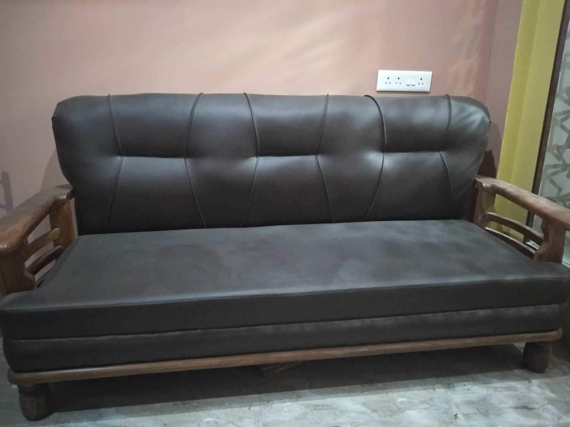Attirant Furniture Dealers Cooch Behar