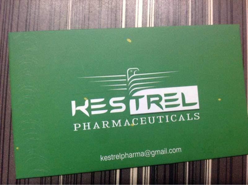 Top Allopathic Medicine Manufacturers in Daman - Justdial