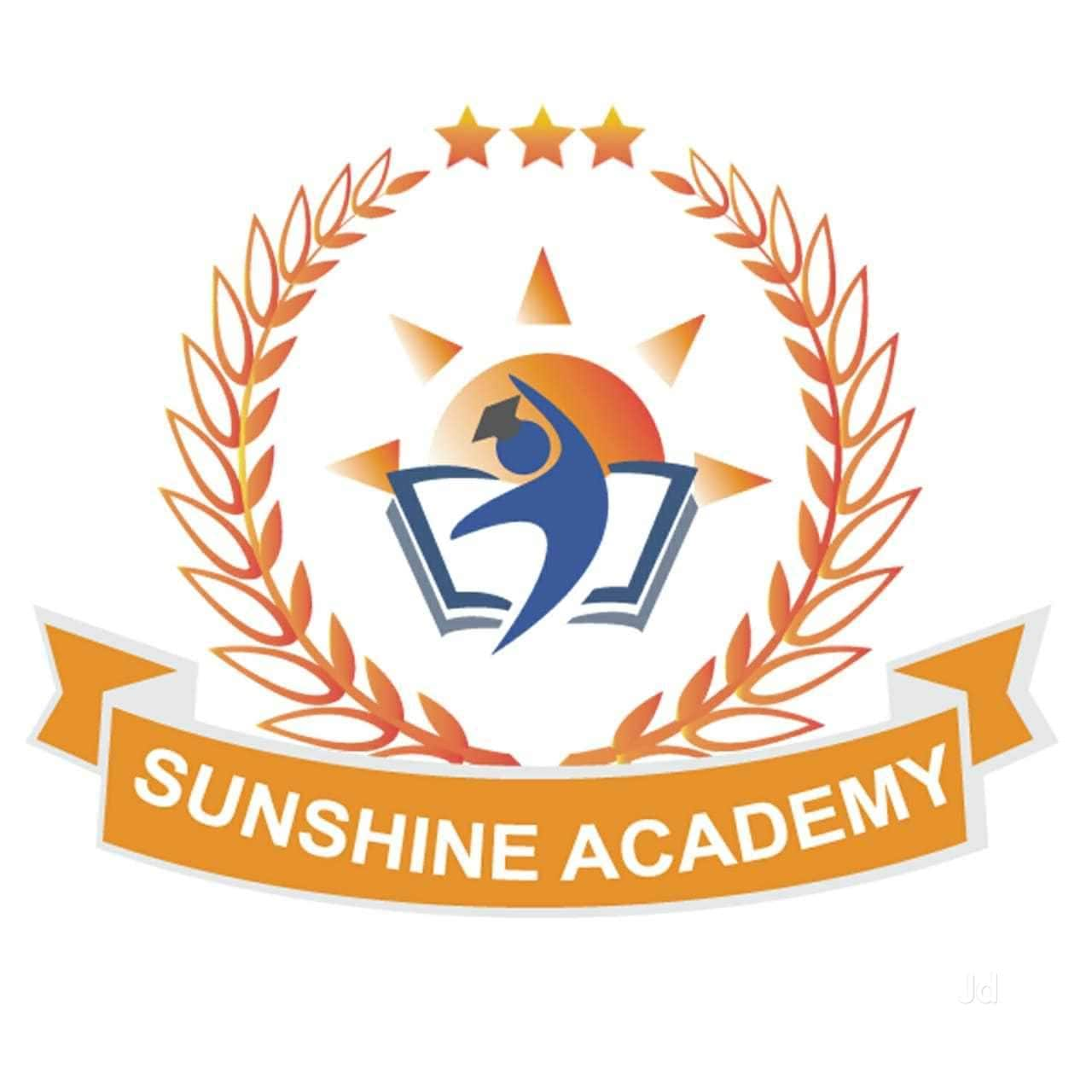 Top 10th Class Tutorials in Mcc - Best Coaching Classes For