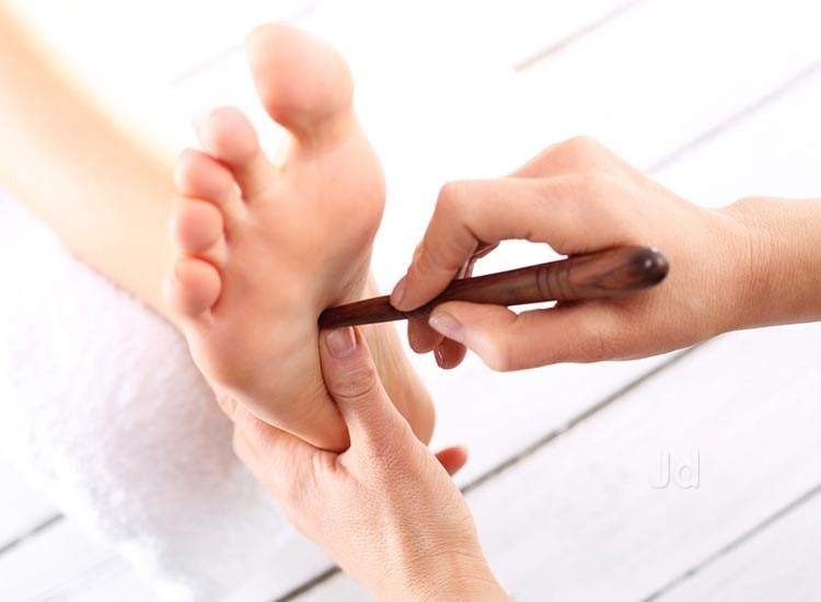 Top Acupressure Training Centres in Whitefield - Best