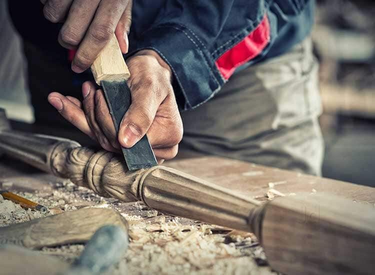 Top 100 Carpenters in Mumbai - Carpentry Services - Justdial
