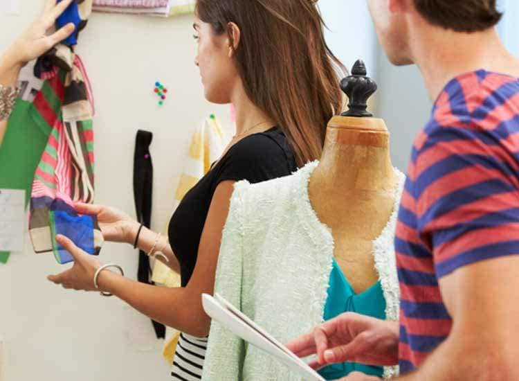Fa Vision Institute Of Fashion Technology Margao Institutes In Goa Justdial